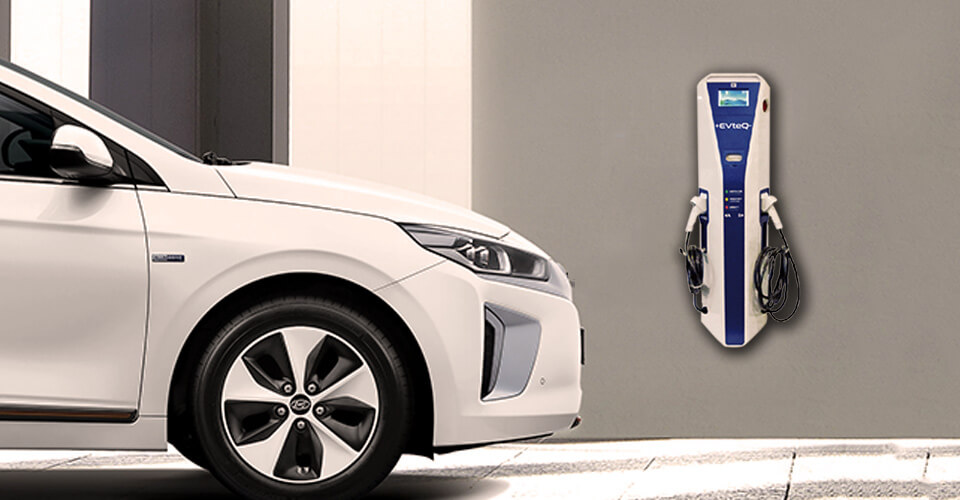 EVteQGlobal- Electric Vehicle Charging India-blog4