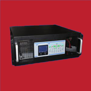 15KVA Electricity Uninterruptible Power Supply Img27