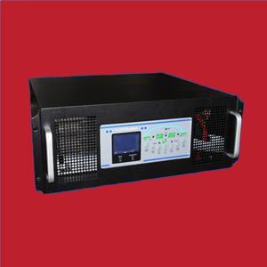15KVA Electricity Uninterruptible Power Supply Img27