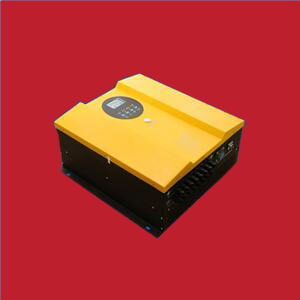 22-37Kw Solar Pump Inverter Img38