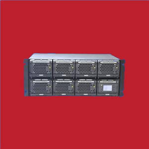 24v-48v DC Power System Img29