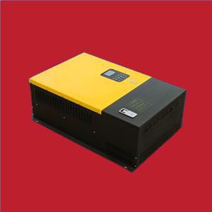 45-100Kw Solar Pump Inveter Img37