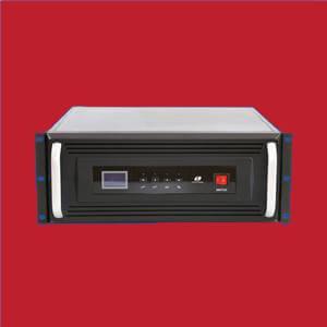 5-10Kva Pure Sine Wave Inverter Img34