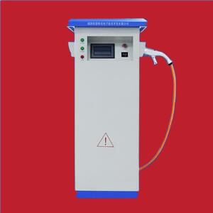 50kw EV Charger Img5