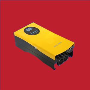 750w-18Kw Solar Pump Inverter Img39