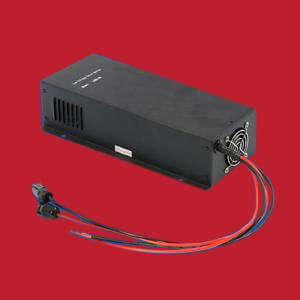 DC DC Booster-low Voltage Drive Device Img40