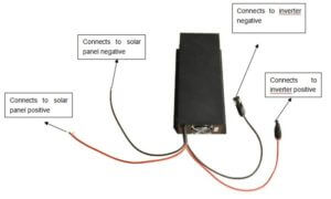DC DC Booster-low Voltage Drive Device_40_img