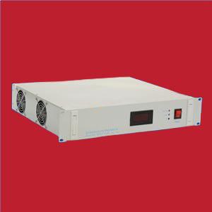 DC Utility Converter Img33