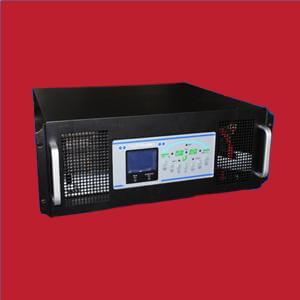 Electricity Uninterruptible Power Supply Img26
