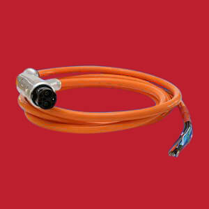 GB-T EV Charging Plug Img23