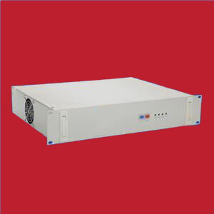 LED Pure Sine Wave Inverter Img36