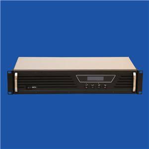 1-4kva Pure Sine Wave Inverter img