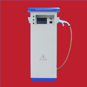 50kw EV Charger img4