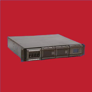 AC DC Rectifier 48V 50a System Img28